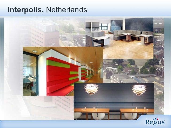 Interpolis,  Netherlands