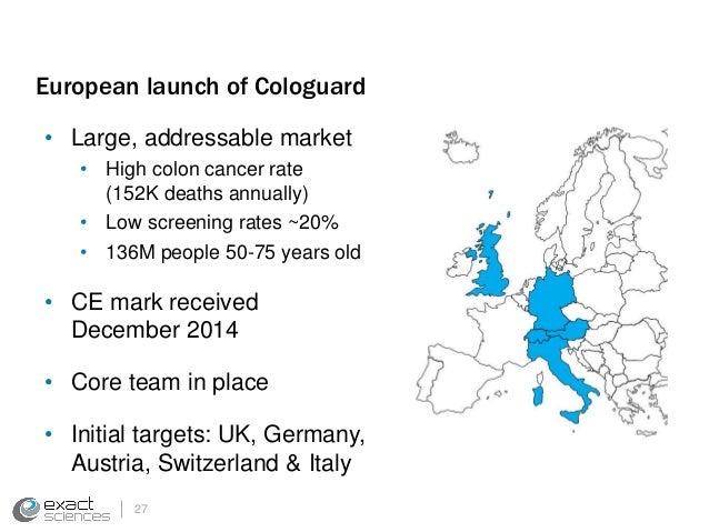 cologuard deutschland