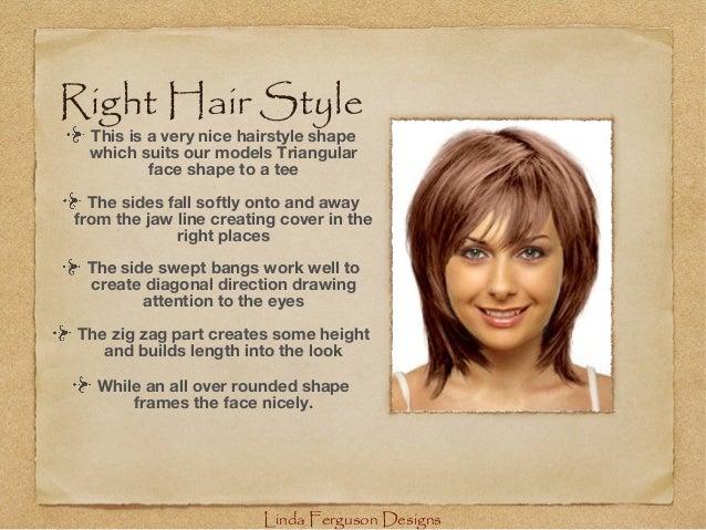 Outstanding Hair Styles That Flatter Your Face Shape Short Hairstyles For Black Women Fulllsitofus