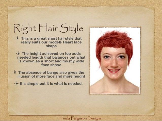 what style of hair suits my face hair styles that flatter your shape 2621 | hair styles that flatter your face shape 29 638