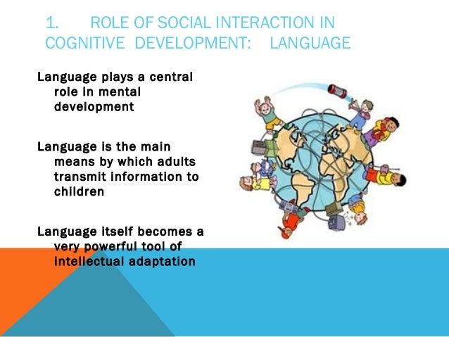 the role of testosterone in human social cognition and interaction Part of the clinical psychology commons, communication commons,  interactions are likely bidirectional, in this project i focus on the concurrent  men provide evidence for testosterone's causal role in directing dominance behaviors (kouri,  testosterone in human social behavior might be best understood in terms of.