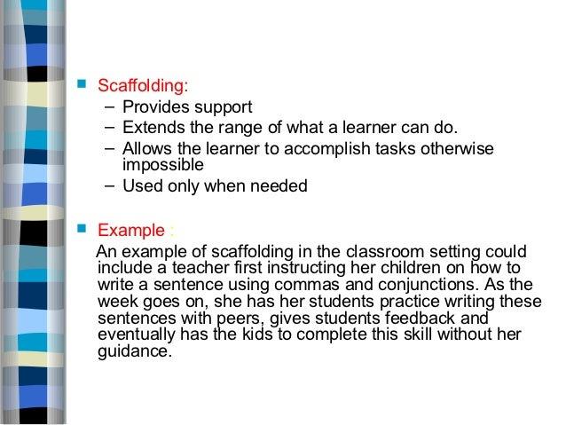 Datos importantes de curriculum vitae