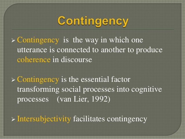 cognitive approaches to learning socio