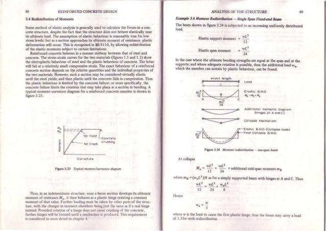 reinforced concrete design mosley pdf