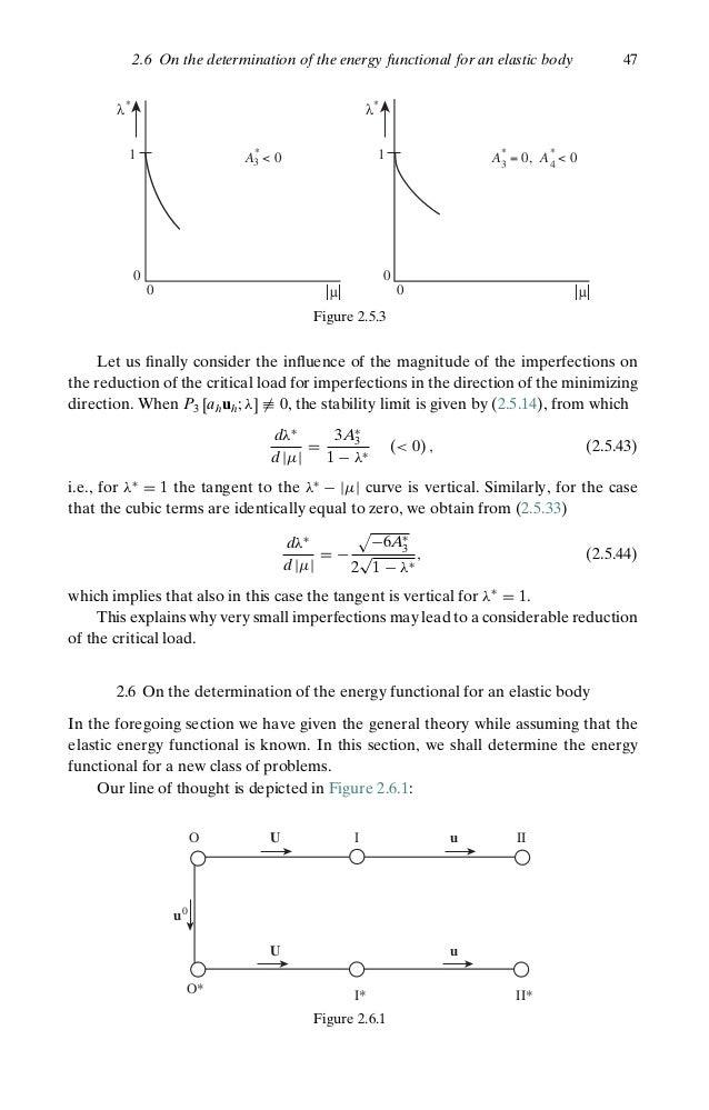 Contemporary Free Simple Mietvertrag Vorlage Component - FORTSETZUNG ...
