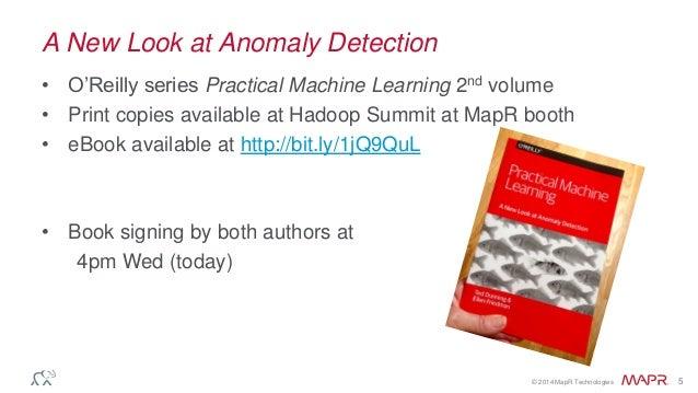 download Make an Arduino Controlled Robot 2012