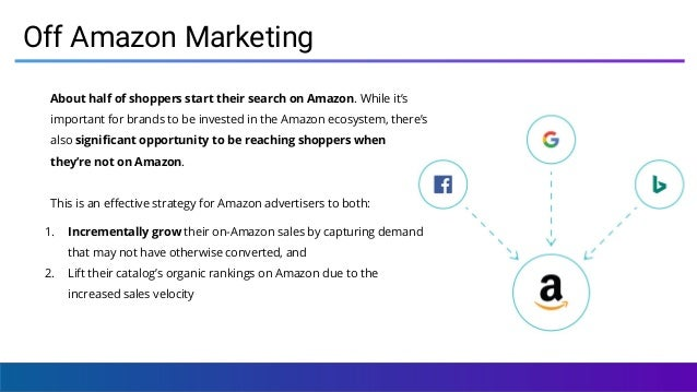 The 2019 Amazon Prime Day Expert Approach Series Tinuiti