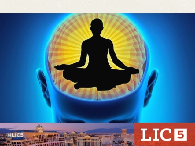 meditation and psychology Start studying ap psychology chapter 5: meditation: seeking higher consciousness learn vocabulary, terms, and more with flashcards, games, and other study tools.
