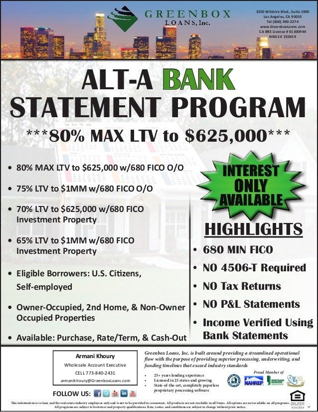 Lic Housing Finance Home Loan Login 28 Images Lic