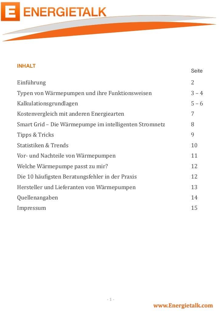 w 195 164 rmepumpen guide 2012 pdf