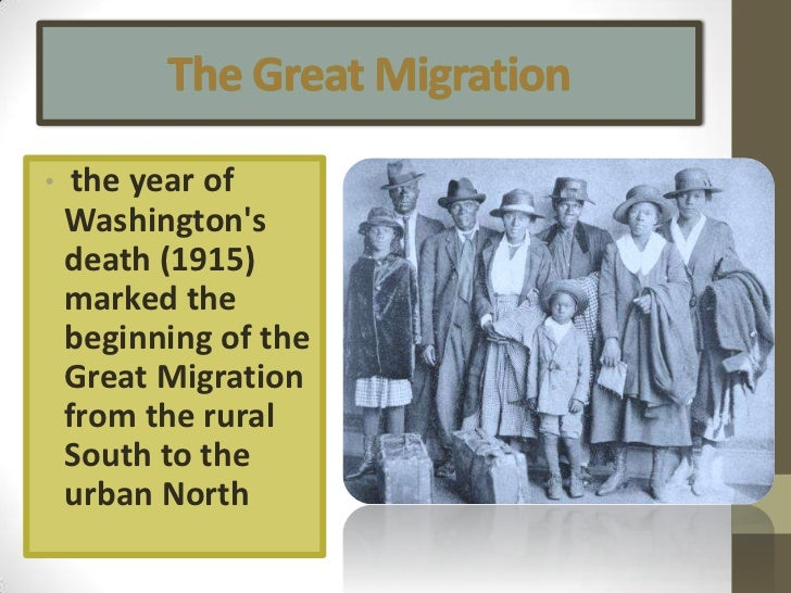 dubois and washington Get an answer for 'compare the backgrounds of booker t washington and web du bois and say how their backgrounds affect their views on education' and find homework help for other booker t washington questions at enotes.