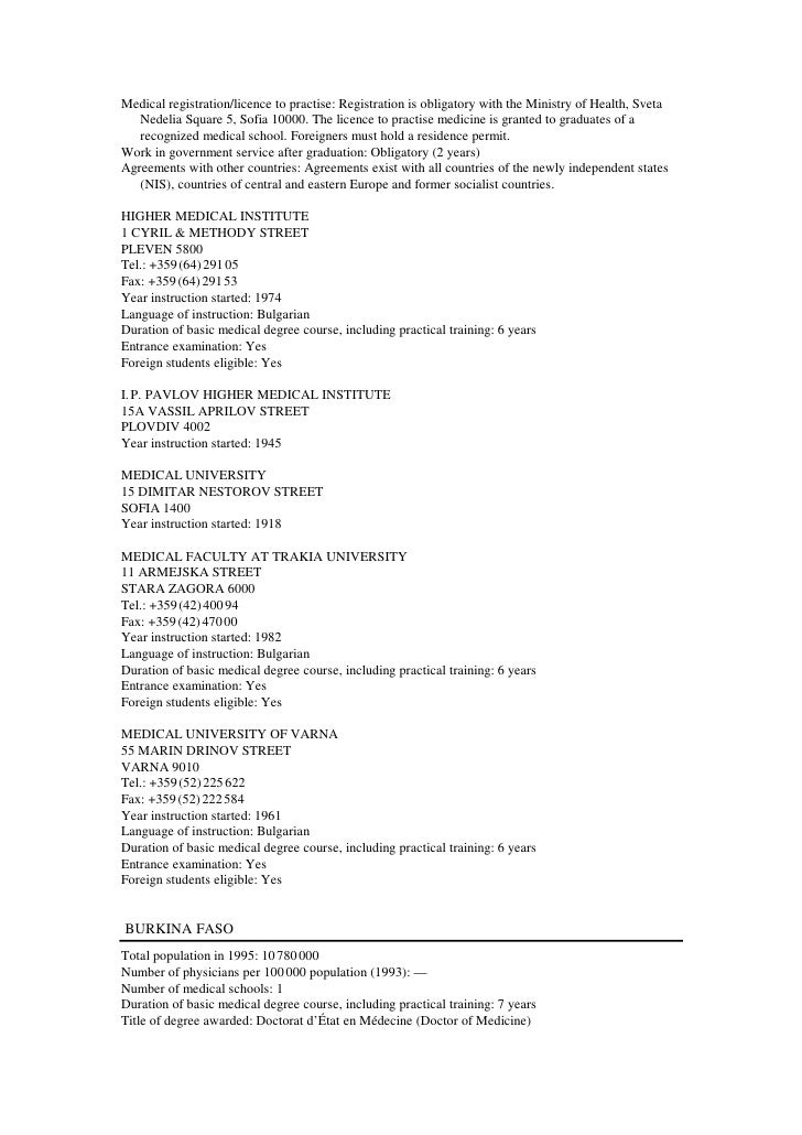 W H O Medical Schools – Corporal and Spiritual Works of Mercy Worksheet