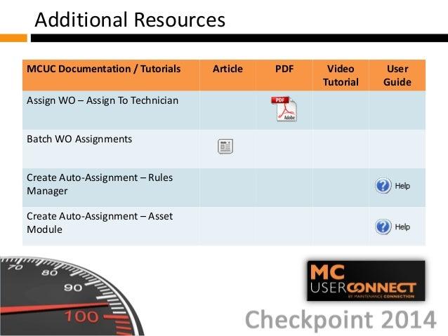 Automotive Assignment & Homework Help