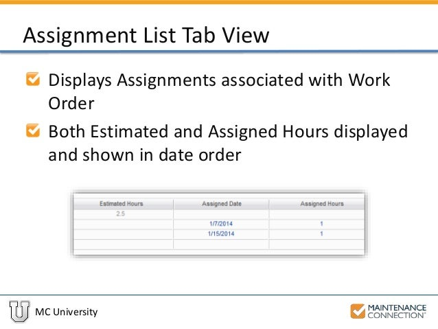 order assignment We complete assignments and write essays for you order your homework assignments here and let professionals help you we guarantee excellence.