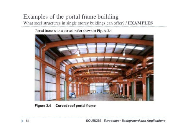 Design of portal frame buildings 4th edition download