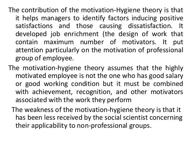difference between motivation satisfaction inspiration and manipulation Is manipulation just mismanaged motivation to define the difference between motivation and when you keep in mind that motivation (and manipulation.