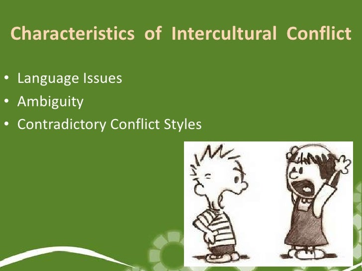 intercultural communication and conflicts Conflicts #cross-cultural communication #sweden #latvia #italy #korea #lively #creative #students #uclan.