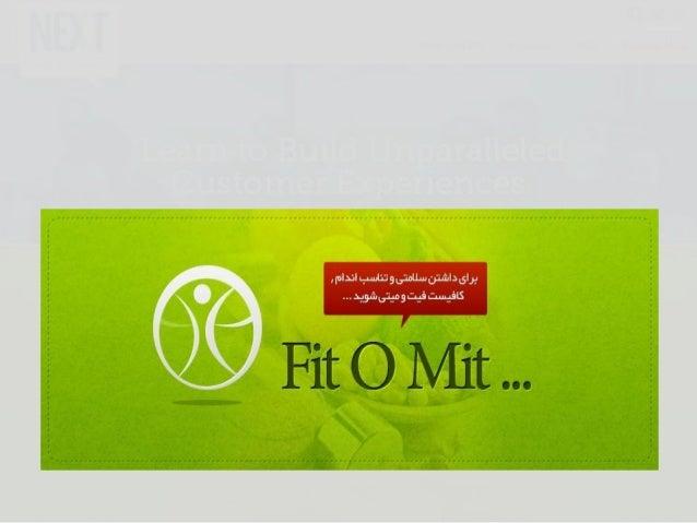 www.fitOmit.com