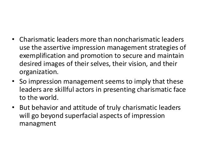 two types of charismatic leadership Charismatic vs transformational from ywamknowledgebase jump to of clarification in conceptualizing of transforming leadership is to distinguish between transforming leadership and charismatic leadership and identification of two transformational leadership influence.