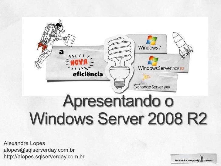 Virtualização                   Gerenciamento                                 Web Hyper-V com Live Migration        Gerenc...