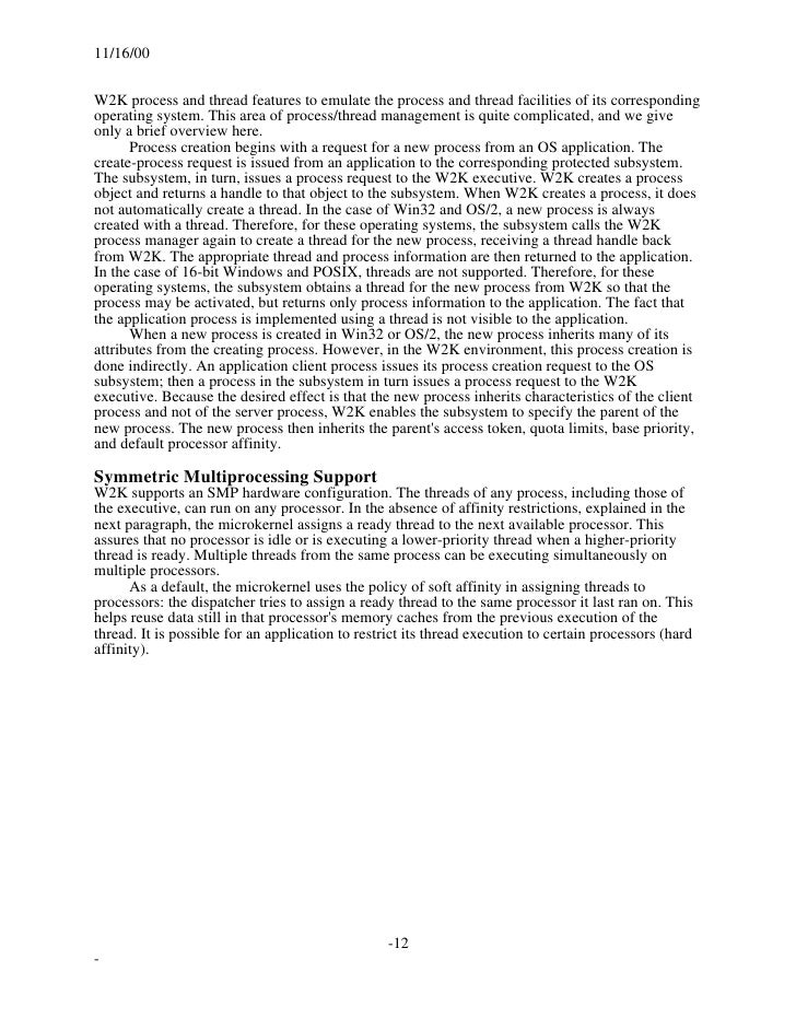 createprocess thread suspend resume