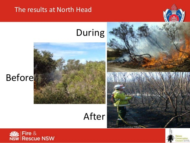 Bushfireconf2015 19 Operational Planning And Logistic