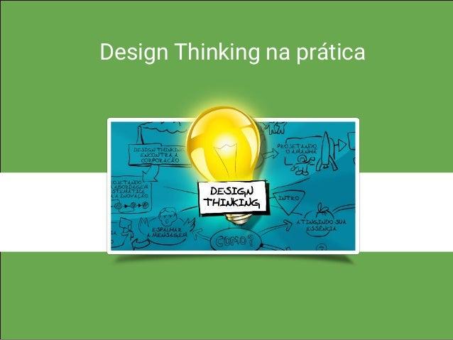 Pesquisa & descoberta Insights e definições Ideação Protótipos e entregas Definir o problema ● Reunir o material, agrupar ...