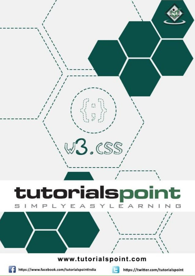 W3 css tutorial offline for android apk download.