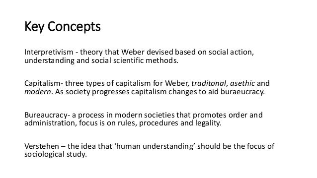 4 types of social action