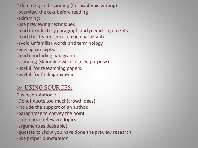exmples of research paper The research paper outline helps to clarify the subject of the research paper, guide the subject matter to stay on course, and helps to start the writing of the actual research paper any writing project is most difficult in the beginning phase when the writer is staring at a blank screen or paper.
