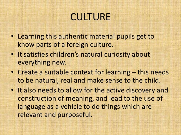 pedagogical principles of teaching Iii) a description of the main pedagogical principles underlying the teaching and  learning of languages iv) an assessment of the consequences of these.