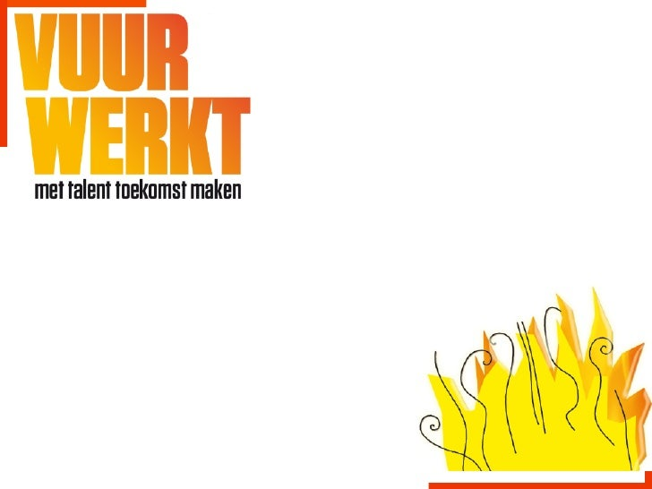 FIREWORKSwith talent design the futureworking with the best part ofyourself