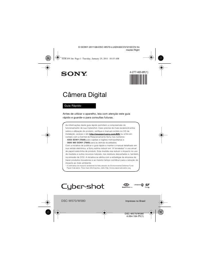 D:SONY-201108-DSC-W570-LUIZA00COV010COV.fm                                                      master:Right010COV.fm Page...