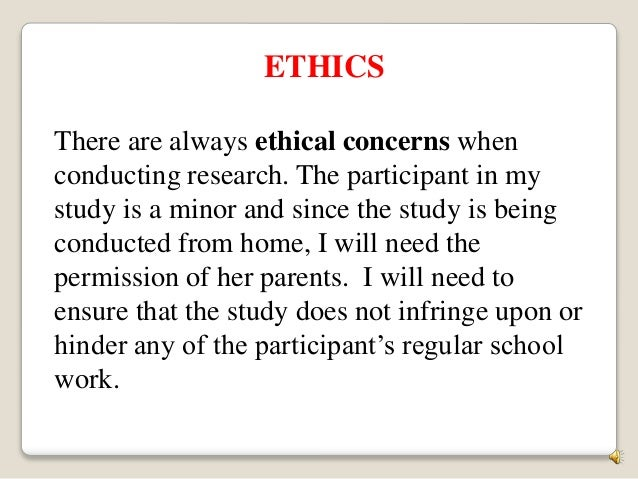 Online Research Ethics Course - Research Integrity