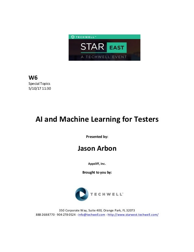 W6	    Special	   Topics	    5/10/17	   11:30	    	    	    	    	    	    AI	   and	...