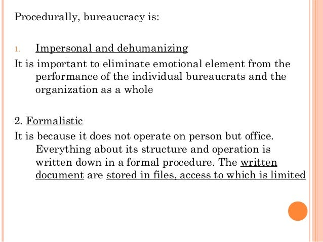 importance of public administration pdf