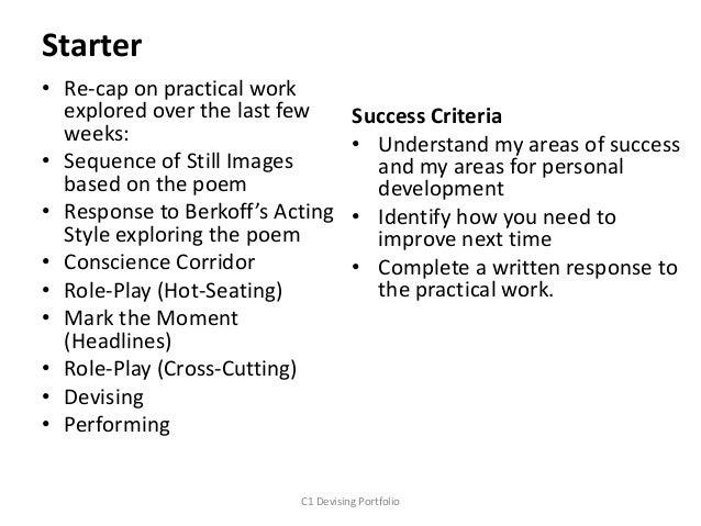 Essay writing helper job resume ideas