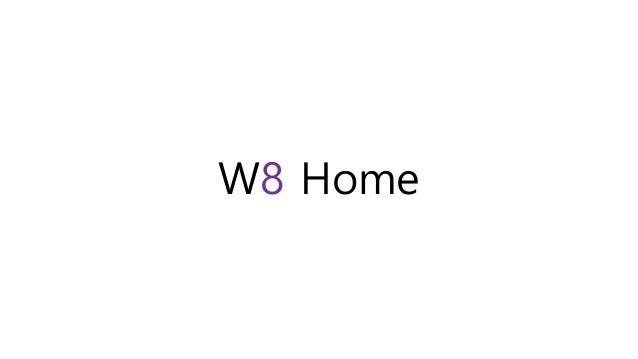 W8(체중관리 챗봇) Slide 3