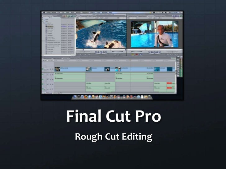 how to change text size final cut pro