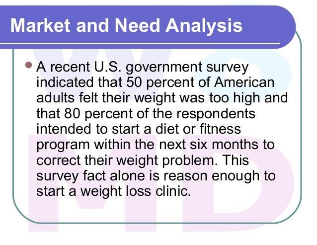 Lose weight lower abdomen