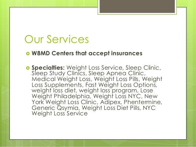 Vlcc Diet Plan Weight Reduction