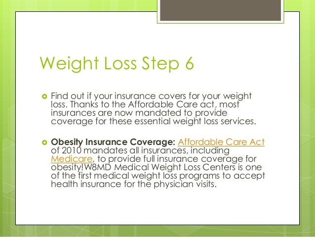 W8md S Insurance Physician Weight Loss Program In Philadelphia King