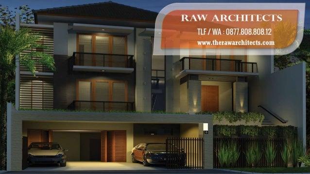 Jasa Arsitek Rumah Arsitektur Rumah Minimalis Desain Denah Rumah Desain Gambar Rumah ... & WA 0877-808-80812 - Jasa Arsitek Desain Rumah Mewah Desain Rumah Mo\u2026