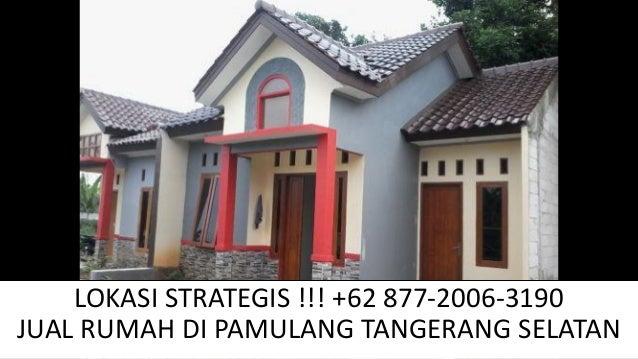 940 Gambar Rumah Kecil Sederhana Indah HD Terbaru