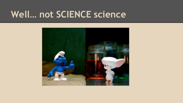 After School Book Exploration: A STEM Shared Experience Slide 3
