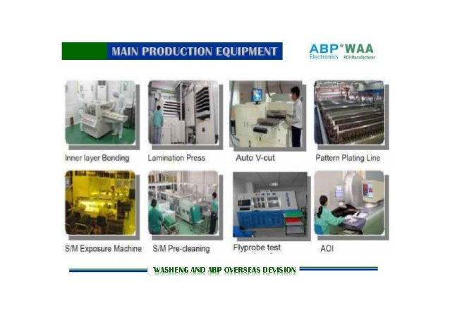 n Our plant has been operating reliably since its establishment. We have native staff and have long term relationship with...