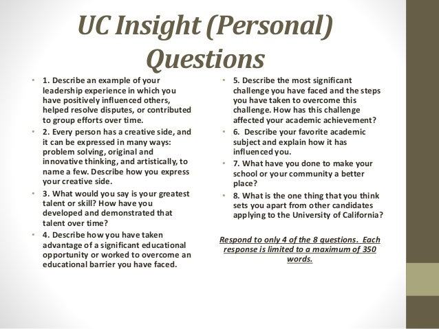 uc example essays co uc example essays