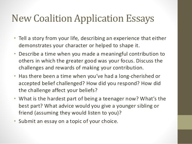"""essay for my life story One thought on """" the new way to write your life story: the 10 themes of legacy writing """" anthony bergs march 30, 2016 at 10:39 am awesome tips you mentioned here the way i do is stealing the others' ideas by """"ideas"""", i mean the way people write."""