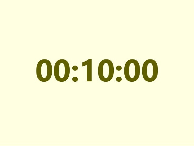 00:10:00