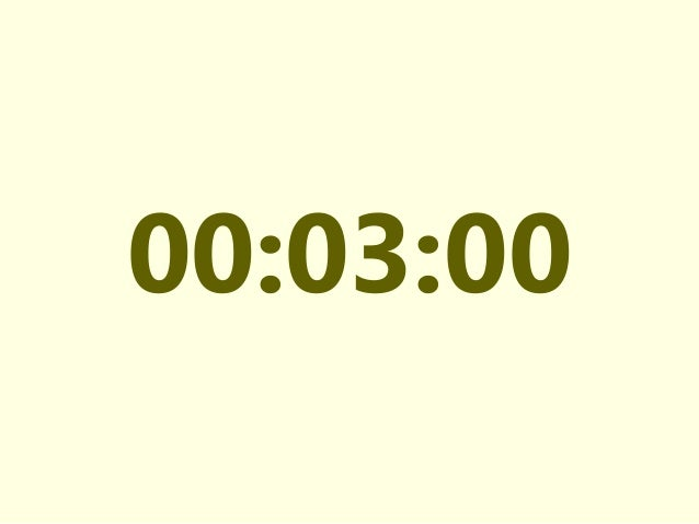 00:03:00